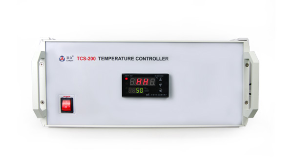MATS-2010H永磁必威体育首页设备TCS系列温控电源