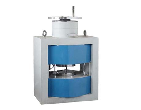 永磁测量仪配件电磁铁