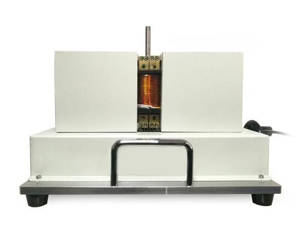 软磁测量仪器A类磁导计