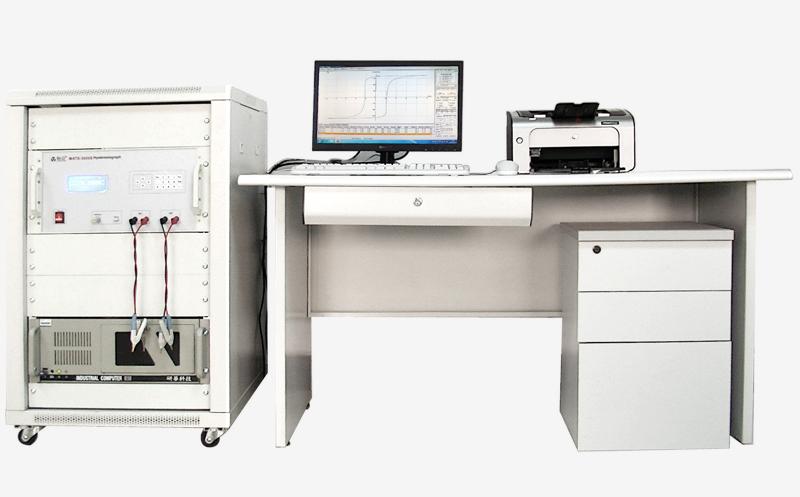 3000软磁测量仪