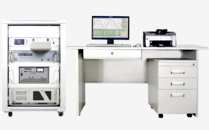 MATS-3000SA/1M软磁材料动态测量装置