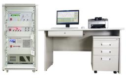 MATS-3000SS软磁材料交直流叠加测量装置
