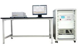 MATS-3000A非晶材料测量装置