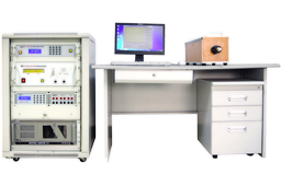 CIM-3200HC软磁材料矫顽力测量仪