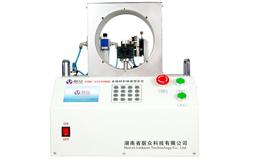 CIM-3101PMD永磁材料快速测量装置
