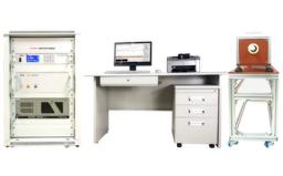 CIM-3300P弱磁材料磁导率测量装置