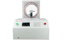 CIM-3150MDT永磁体偏角测量仪