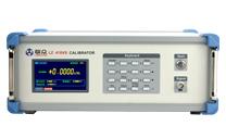 LZ-410智能伏秒发生器