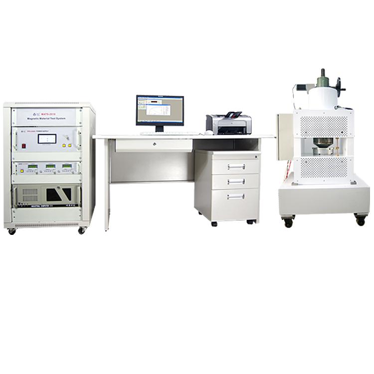 2010H永磁材料测量装置 永磁测量设备仪器