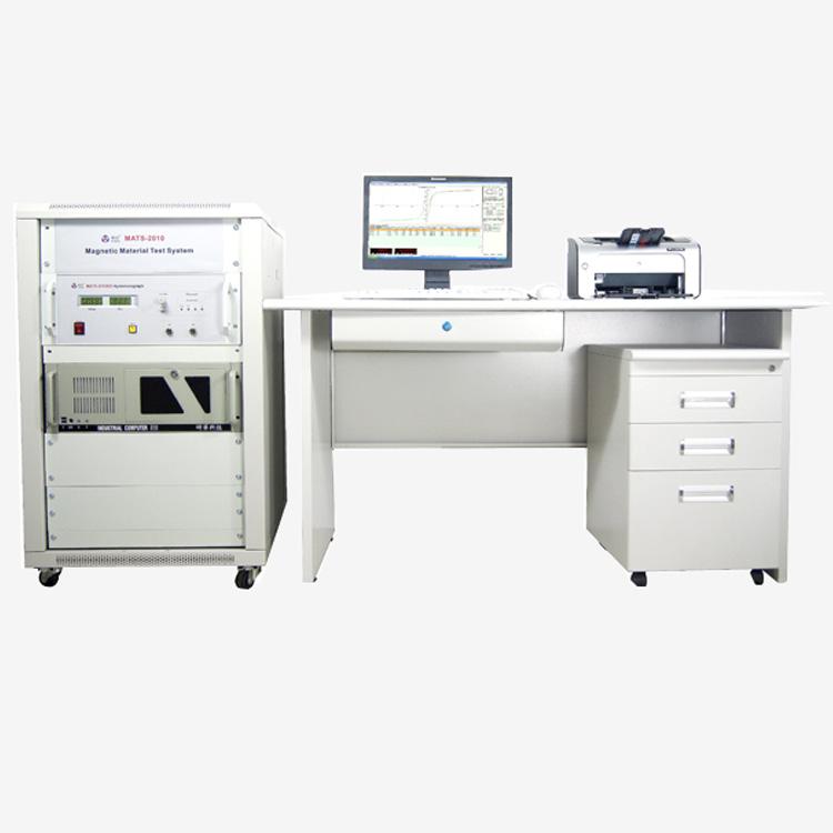软磁材料测量设备仪器 软磁直流测量仪器设备